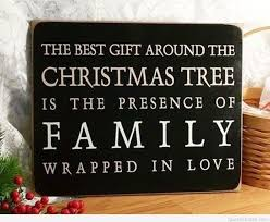 Christmas-Quotes-About-Family