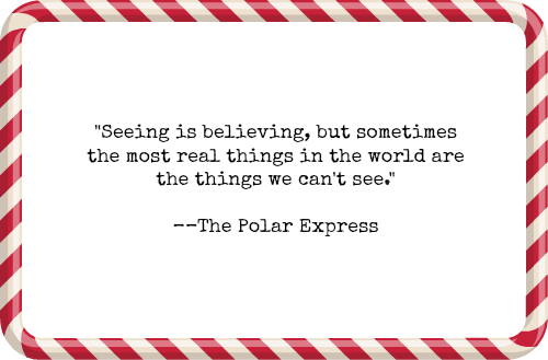 Christmas-Quotes-From-Movies