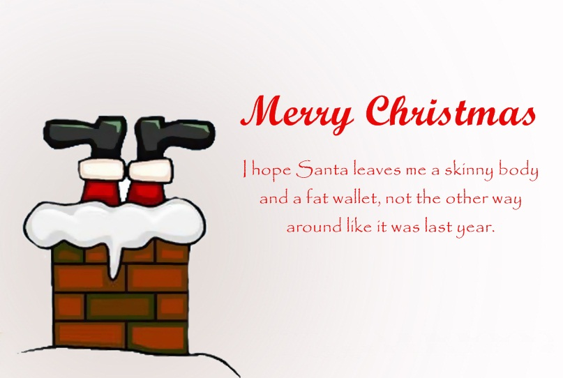 Funny-Christmas-Quotes